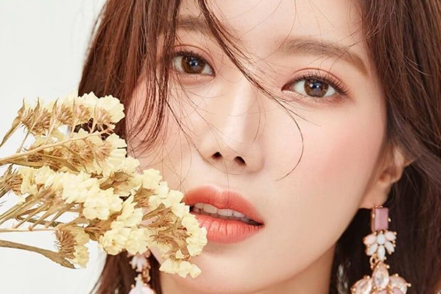 Im Soo Hyang explique pourquoi il a initialement rejeté l