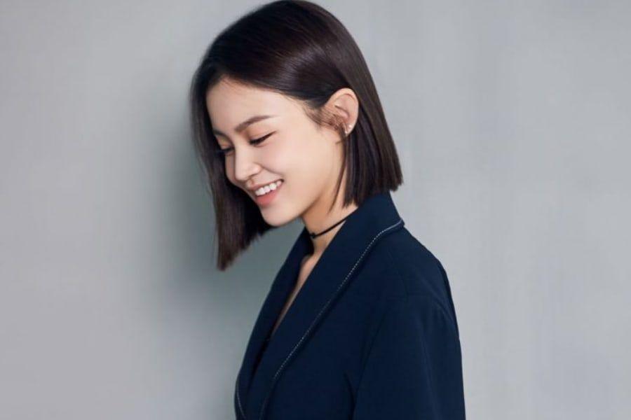 Kpop interdiction de rencontres