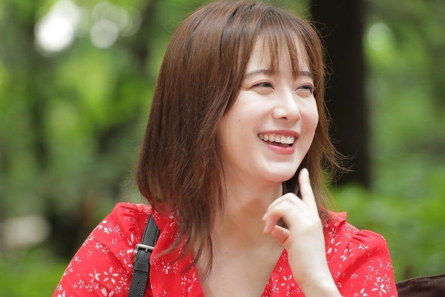 CNBLUE Lee jonghyun rencontres