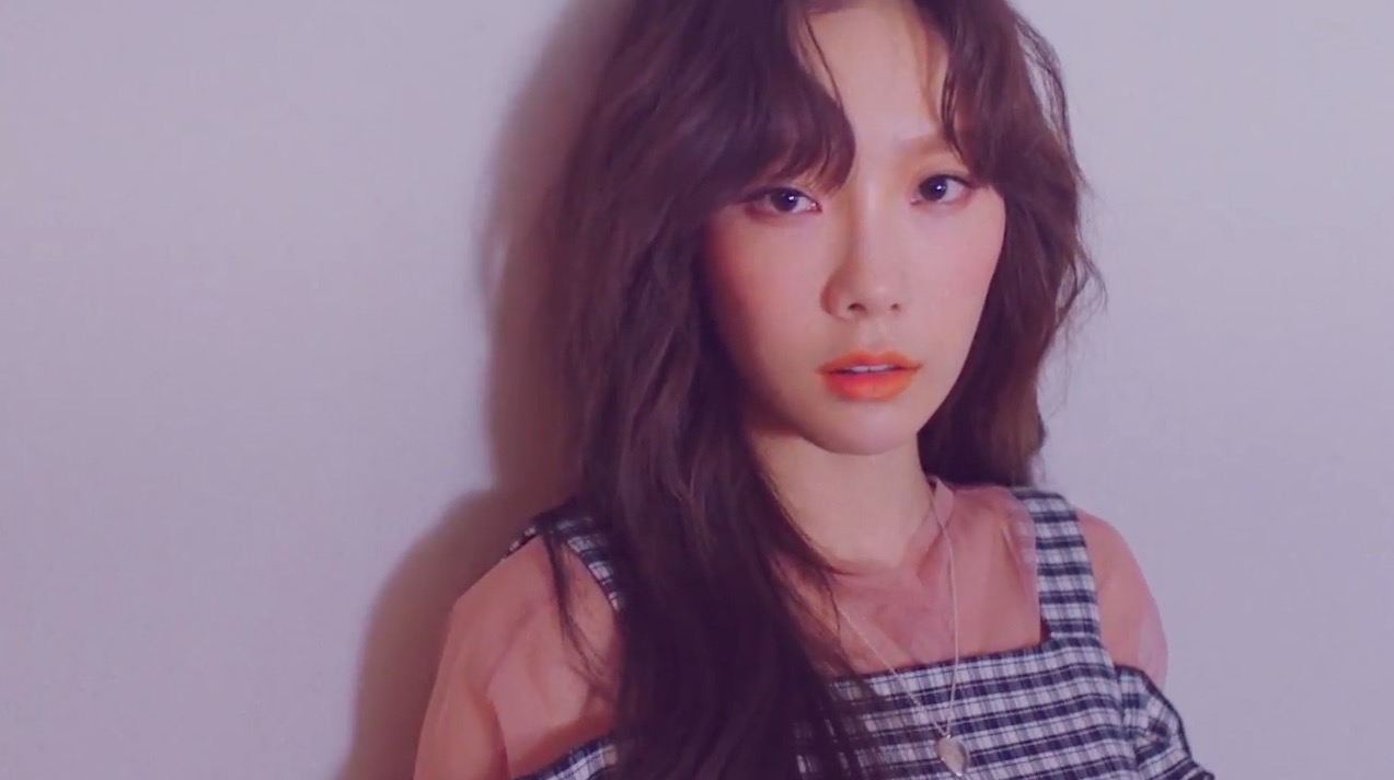 Lpar SNSD&rpar Girls Generation K-POP celebrities korean